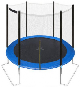 best trampoline 2016 top reviews ratings. Black Bedroom Furniture Sets. Home Design Ideas