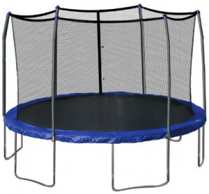 How Much Does A Trampoline Cost Trampoline Gurus