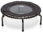 image of JumpSport Fitness Trampoline Model 250 review