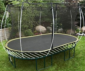 image of safest trampoline in 2015 1