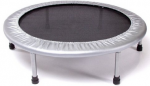 image of Stamina 36 inch Folding Trampoline review