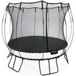 Springfree 10ft Round Trampoline Review