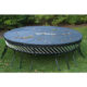 Best Trampoline Accessories