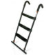 Best Trampoline Accessories - Ladder