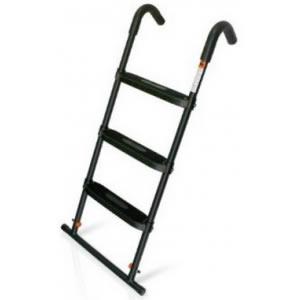 Best Trampoline Accessories - Ladder