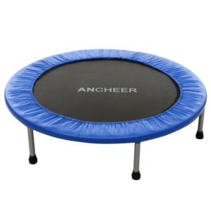 Ancheer Adult Fitness Trampoline