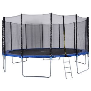 Giantex 15ft Trampoline