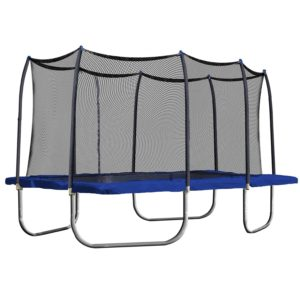 Skywalker Trampolines 15ft Rectangle Trampoline