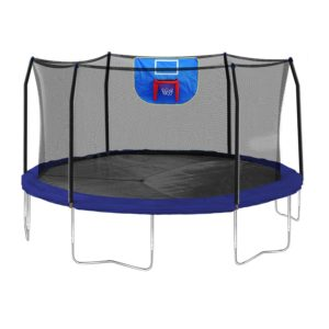 Skywalker Trampolines Jump and Dunk