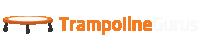 Trampoline Gurus