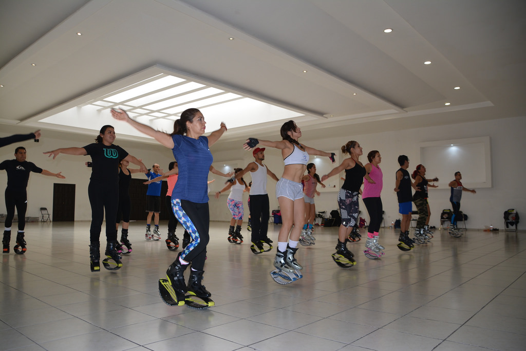 Kangoo Jumps Shoes Reviews