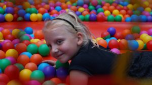 Best Ball Pit For Kids