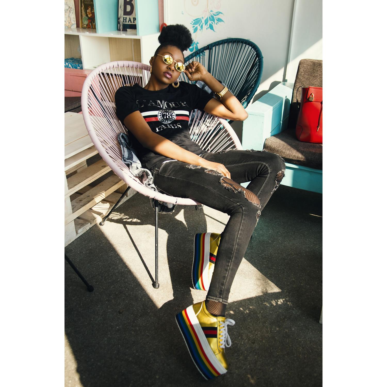 Best Bungee Chairs Trampoline Chair Guide Trampoline Gurus