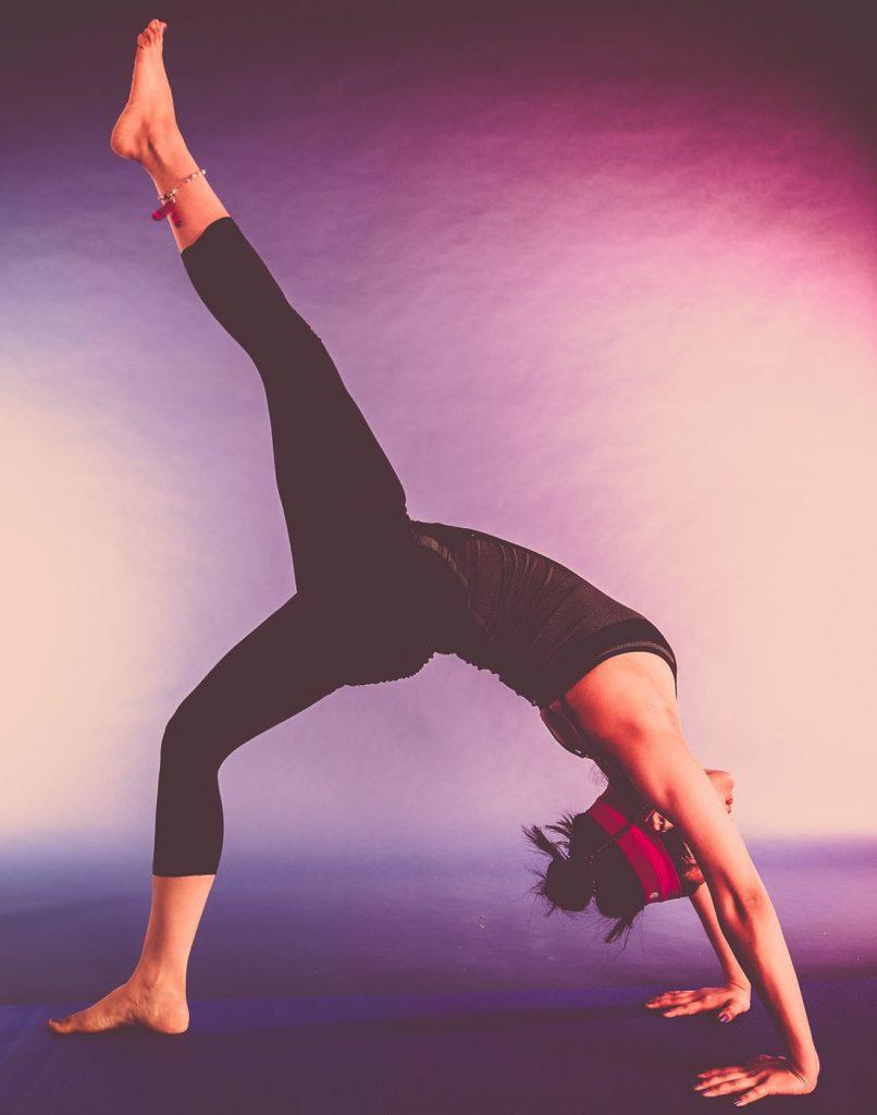 Best Gymnastics Mat