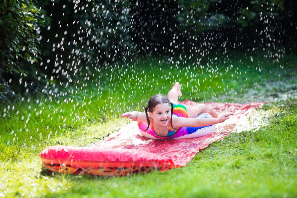 Best Slip and Slide for Kids