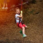 Best Zipline for Kids