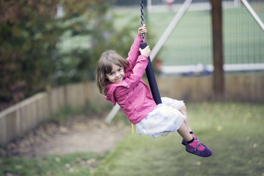 Best Zipline Kits for Kids